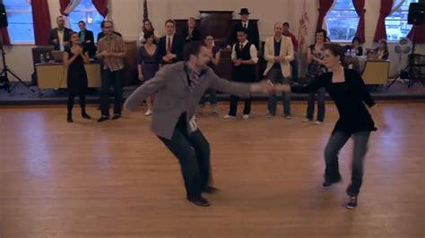 savoy swing savoy swing jam 2010 jack and jill finalists youtube