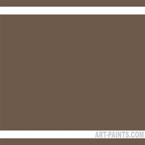 chocolate brown ink ink paints rd13 chocolate