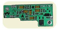 Flexi Board Port Connector Charger Mic Connector Hf Htc M9 One 906652 tkm707 hf transceiver data interface board