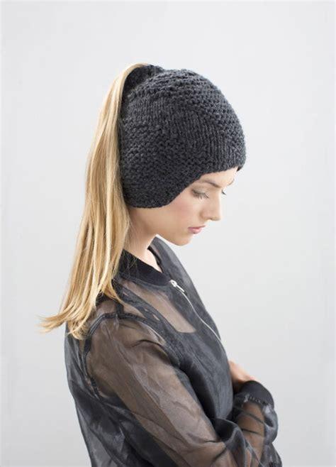 27 diy cool winter hats ideas diy to make