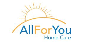 311 East Market Suite 205 Lima Oh 45801 Detox by All For You Home Care 311 East Market St Lima Ohio 419