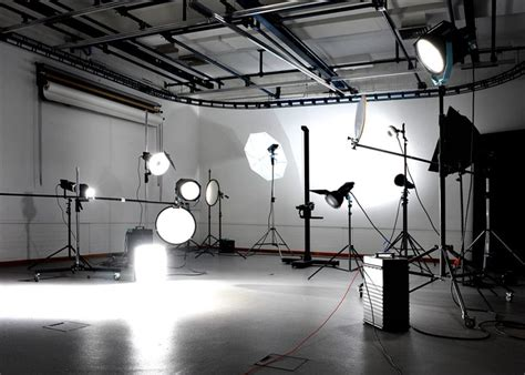 studio lighting equipment for portrait photography camera flash reviews 2013 which flash kit to buy photodoto