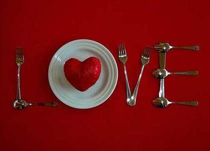 valentines dinner in valentine s day brunch dinner at bistro st tropez the