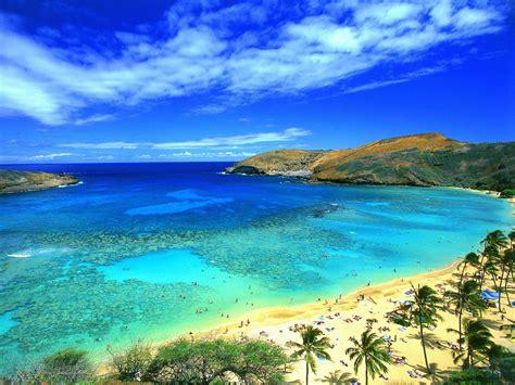 Maui Wallpapers   Desktop Wallpapers