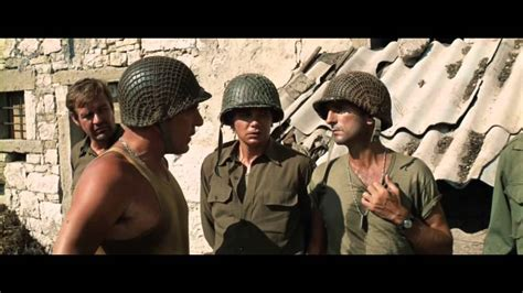 theme song in bridges of love kelly s heroes theme song hd burning bridges youtube