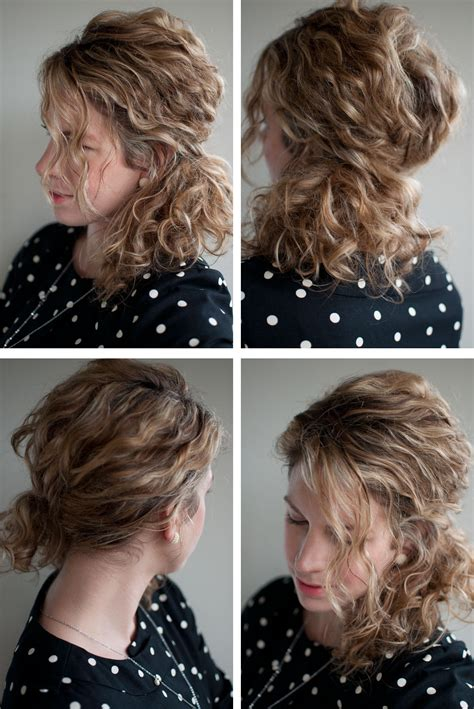 curly hair interview hairstyles hair romance featured on naturallycurly com hair romance