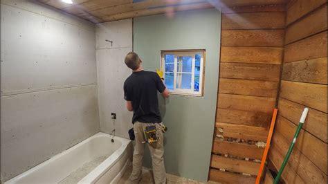 what of sheetrock to use in bathroom bathroom astonishing bathroom sheetrock throughout drywall