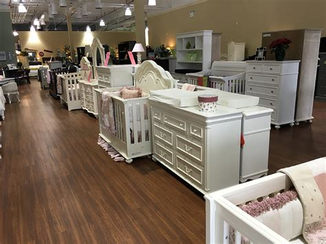 baby cribs outlet crib outlet baby and furniture showroom