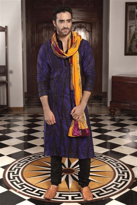 traditional marriage pictures for men indian wedding guest outfits for men kurtas designer suits