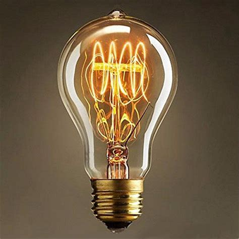 Glass Bulb Lamp popular old light bulb buy cheap old light bulb lots from