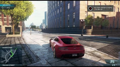 best pc games 2010 overview open world driving games 2010 2014 youtube