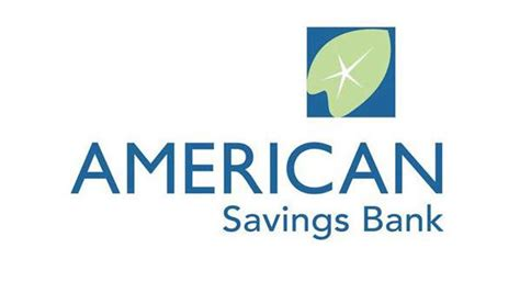 american savings bank after bones discovery bank gets ok to resume building