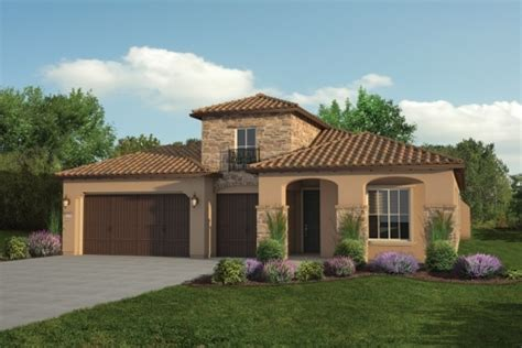 tuscan style home plans tuscan houses plan single story house floor plans