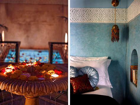 unique moroccan art deco interior 301 moved permanently