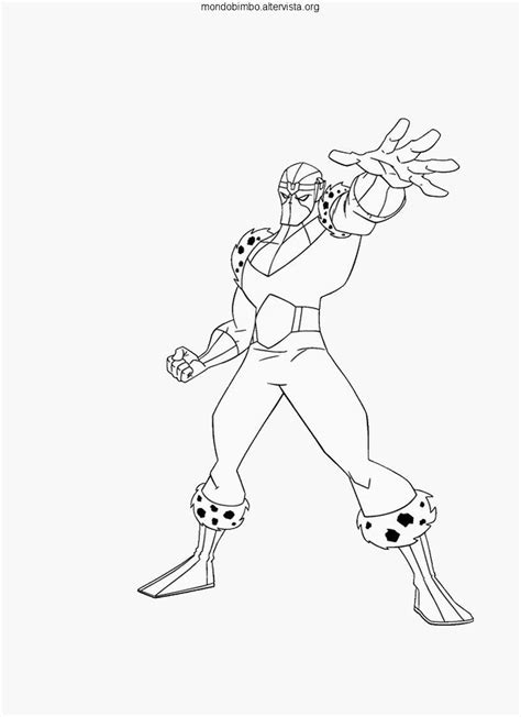 red skull marvel coloring pages coloring pages
