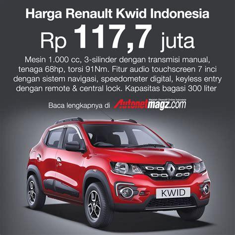 renault indonesia kwid autonetmagz review mobil dan motor baru indonesia