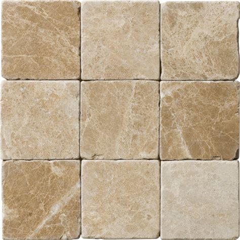 Tumbled Marble Tile Paradise Tumbled Marble Tiles Tiles Tureks