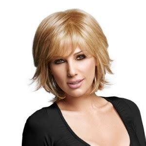 hair cuts for women between 40 45 shaggy haircuts for women over 40 stylish shag layered