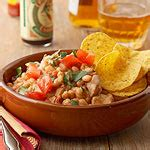healthy slow cooker appetizer recipes