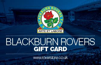 Rover Gift Card - gift card