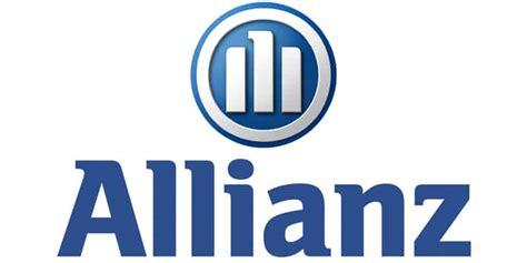 Allianz Motorradversicherung by Allianz Versicherung In 214 Sterreich Erfahrungen