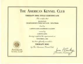 service dog certificate template service dog certificate template certified service animal certificate created with