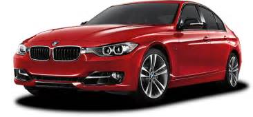 bmw executive luxury automobiles for sale ruelspot