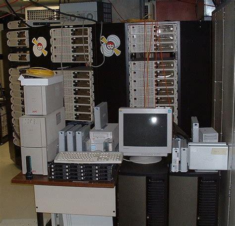 gabinete meaning server definition