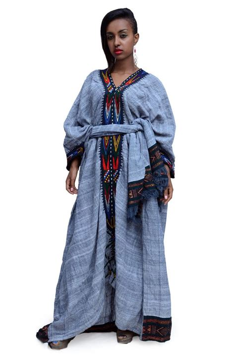 my ethiopian culture traditional clothing 17 best images about my roots on pinterest beautiful