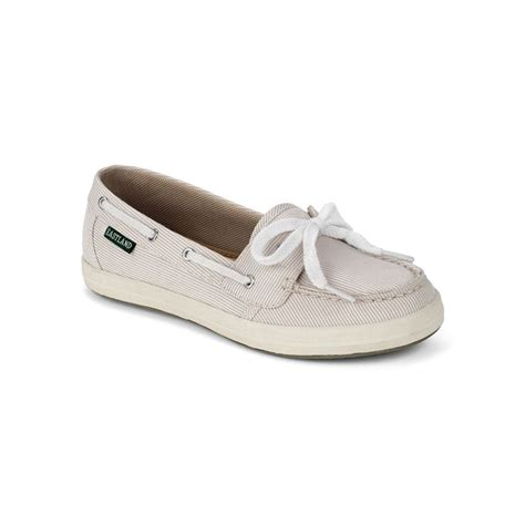 tommy hilfiger men s pharis canvas boat shoes best 20 canvas boat shoes ideas on pinterest brown boat