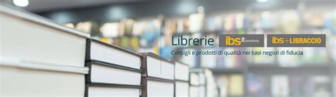 lavorare in libreria affordable slideshow librerie with immagini librerie