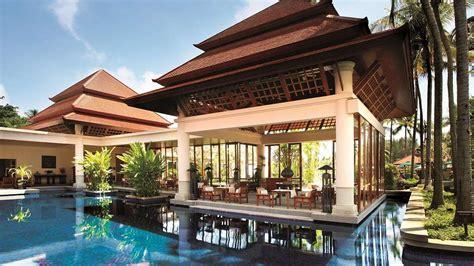 best resorts for singles 8 best phuket resorts for singles phuket luxury