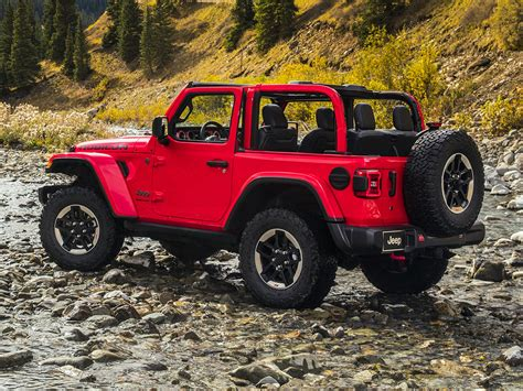 2019 jeep grand wrangler new 2019 jeep wrangler price photos reviews safety
