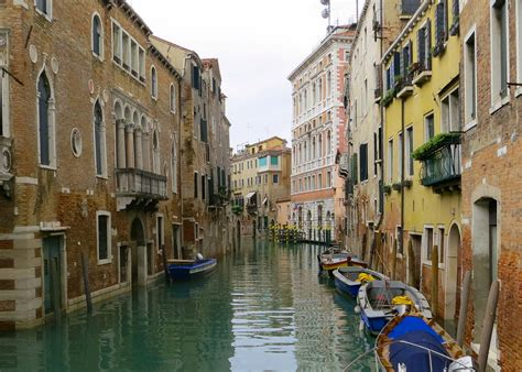 s day venice canal canals of venice wandering through time and place