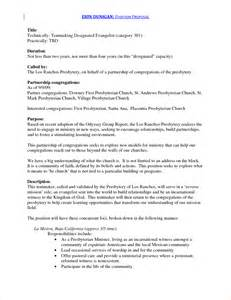 new position template template business templated
