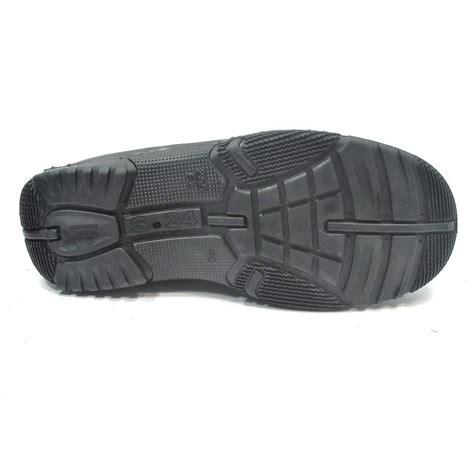 Chaussure De Securite 23 by Chaussure S 233 Curit 233 Pas Cher Homme Veloce 224 23 90 Ht En