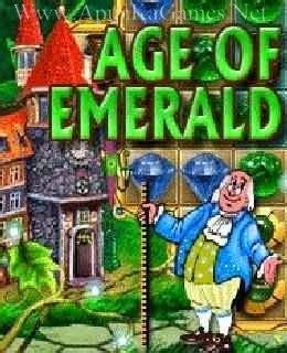 download free games for pc full version age of empires 3 age of emerald pc game download free full version
