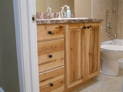rustic bathroom furniture rustic bathroom cabinets decor trends the cool rustic
