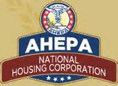 pensacola housing authority pensacola fl affordable and low income housing publichousing com