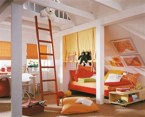 Best Bedroom Designs For Teenagers The Best Bedroom For Collection