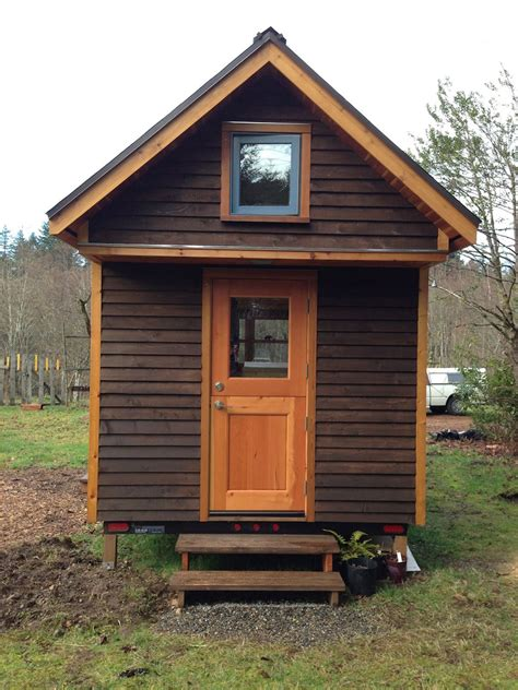 tiny house swoon jenn s tiny house tiny house swoon
