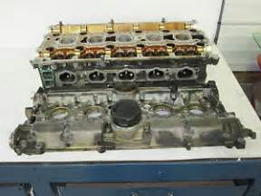 Volvo V70 Headl 97 98 Volvo S70 C70 T5 V70 1998 2 3 Turbo Cylinder
