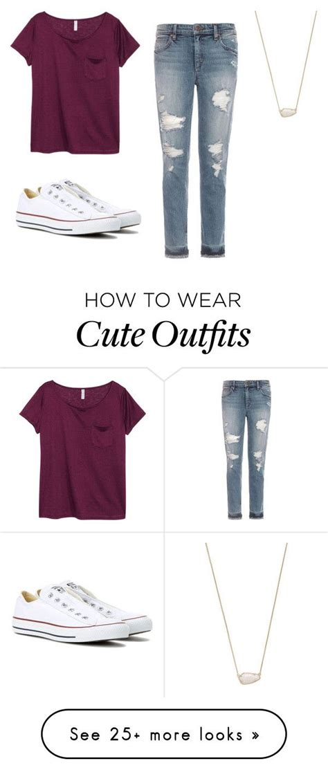 5 Pretty White Things To Wear From Around The World by 1000 Ideas About School On
