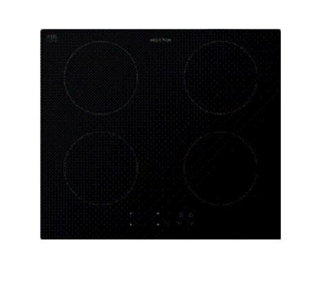 induction hob safety cheap cabinets trade kitchens doors units trims panels trade kitchens for all