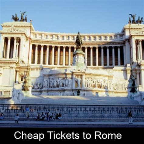 flights to rome at lowest airfare lowest airfare to ottawa pinter