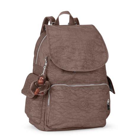 Tas Kipling 125 City Pack Premium kipling city pack b womens backpack day pack work