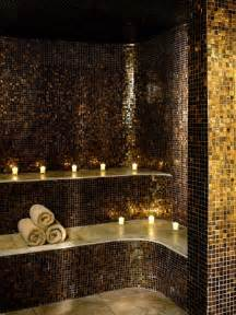 my house will a steam room like this steam