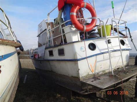 vijftien boten te koop bieden vanaf 25 euro bootaanboot nl - Boten Nederland Te Koop