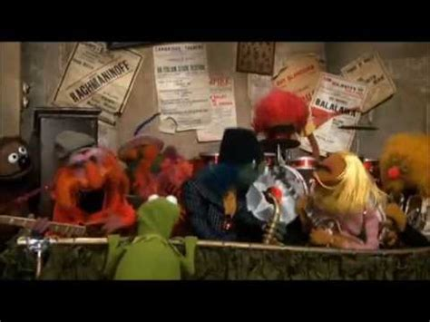 gran aventura de los 8490600724 la gran aventura de los muppets hotel felicidad youtube