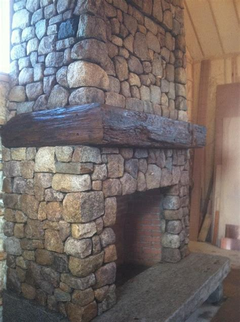 built in fireplace screens custom fireplace with antique mantle and a built in recess for flat screen tv by stoneandchisel
